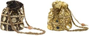 da141a3973 Vintage Stylish Ladies College Backpacks Handbags light Brown bag ...