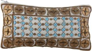 Fair Crafts Multipurpose Pouch Pouch