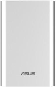 Asus Zen Power/Silver/IN 10050 mAh