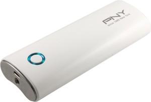 PNY PNY-PC-BE740N 10400 mAh Power Bank
