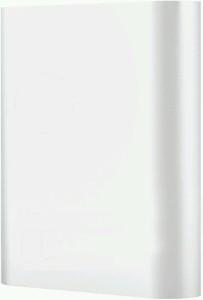 MCSMI HIGH SPEED USB POERTABLE POWER SUPPLY POWERBANK 10400 mAh Power Bank