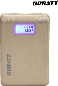 Orbatt RK4 High Quality 10400 mAh Power Bank