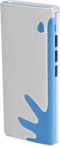 Stonx Z-1112 Ultra PowerBank 15000 mAh Power Bank