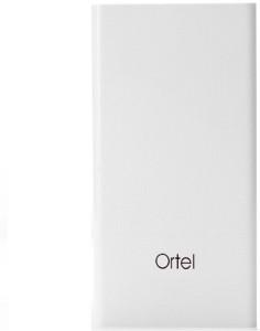 Ortel or-200000-pb 20000 mah power bank 20000 mAh Power Bank