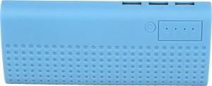 Ortel Premium Powerbank 051 13000 mAh Power Bank