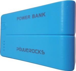Powerocks PR-AXIS-150 15000 mAh Power Bank