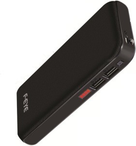 F-EYE 13000mAh Mobile Charger For All Android & SmartPhone 13000 mAh Power Bank