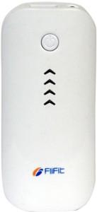 Flifit YF32 Portable Charger 5200 mAh Power Bank