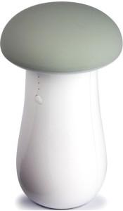 Ovaest OM-1 Mushroom Power Bank Umbrella Design Lamp Type 8000 mAh Power Bank