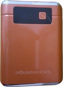 Powerocks PR-AXIS-100 10000 mAh Power Bank