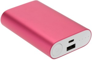 Acromax Am-52 super charger 5200 mAh Power Bank