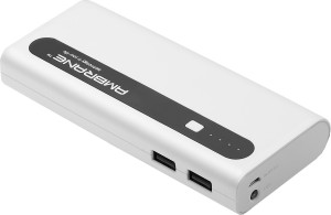 Ambrane P-1310 NA 13000 mAh Power Bank