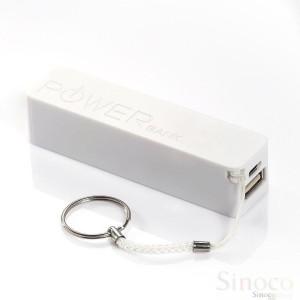 Sonicoot A1_2600 VB 2600 mAh Power Bank