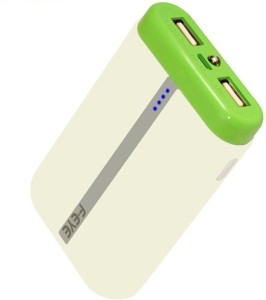 F-EYE FMPBL-29 power Bank For All Android & SmartPhone 7800 mAh Power Bank