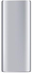 Gulivers TB02Z11- USB Portable High Quality  16000 mAh Power Bank