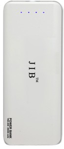 JIB Y6D Mobile  20000 mAh Power Bank