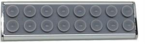 Shrih SHR-9208 Portable Mobile Suction Holder  10400 mAh Power Bank