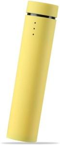 Voltegic ™ 3 in 1 Powerjam Green ® Speaker External Battery Charger & Mobile Stand 4000 mAh Power Bank