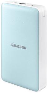 Samsung EB-PN915BLEGWW/EB-PN915BLEGIN Universal  11300 mAh Power Bank
