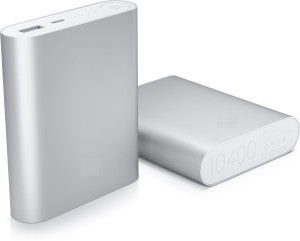 ZIN-WEB FAST030 PORTABLE POWERFULPREMIUM 030 12000 mAh Power Bank