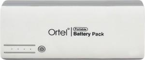 Ortel OR-0225 POWER BANK 10 000 mah 10000 mAh Power Bank