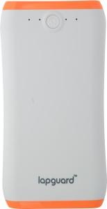 Lapguard LG808 20800 mAh Power Bank