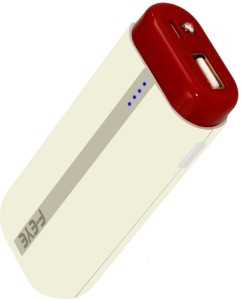 F-EYE FMPBL-28 Power Bank For All Android & SmartPhone 5200 mAh Power Bank