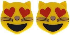 MSE DFJDH-01 Combo Emoji Faces_H1 8800 mAh Power Bank