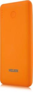Melbon POWER-5000 USB Portable Power Supply 10000 mAh Power Bank