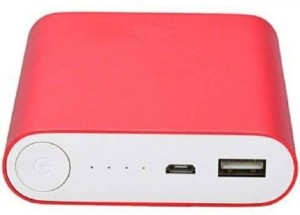 Cuba GJ 137706 USB Portable Power Supply 15000 mAh Power Bank