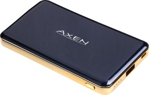 Axen MP8000 Phantom 8000 mAh Power Bank