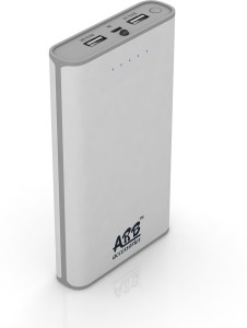 ARB AA6  with Samsung / LG Cells ( Fast Charging ) 15600 mAh Power Bank