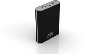 ARB AA4  with Samsung / LG Cells ( Fast Charging ) 10400 mAh Power Bank