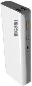 MCSMI SND-13K SUPER QUALITY PORTABLE 13000 mAh Power Bank