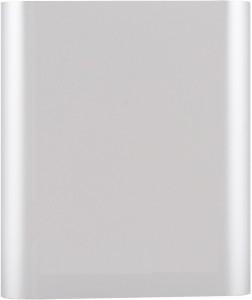ZuZo Nice Quality-023 High Capacity USB Portable  10400 mAh Power Bank