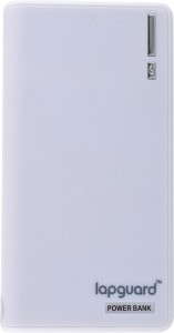 Lapguard Sailing-1560 15600 mAh Power Bank