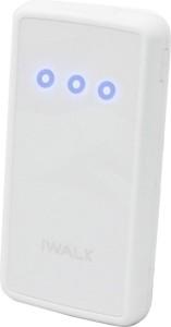 iWALK UBE2800-002A 2800 mAh Power Bank