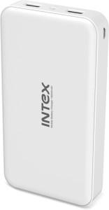 Intex NA IT-PB16K 16000 mAh Power Bank