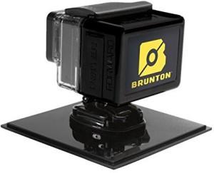 Brunton F-ALLDAY-YL-P ALL DAY GOPRO HERO 5000 mAh Power Bank