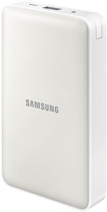 Samsung EB-PN915BWEGIN Universal  11300 mAh Power Bank