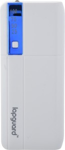Lapguard LG515 13000 mAh Power Bank