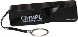 QHMPL QHM2200-M POWER BANK 2200 mAh Power Bank