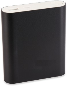 Bolt CP-1 Metal 10400 mAh Power Bank