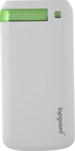 Lapguard LG803 20800 mAh Power Bank