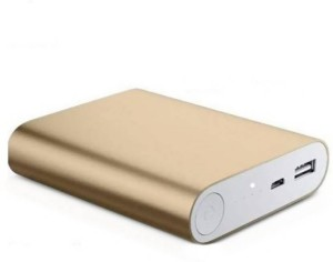 Cuba GJ 137839 USB Portable Power Supply 15000 mAh Power Bank