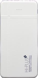 HI-PLUS H110s USB Portable Lithium Polymer 12000 mAh Power Bank