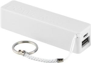 King HK 137749 USB Portable Power Supply 15000 mAh Power Bank