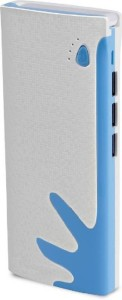 MCSMI Z-1112 Ultra PowerBank 15000 mAh Power Bank