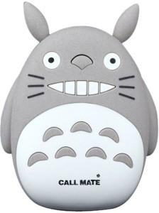 Callmate Cat Teeth 8000 mAh Power Bank