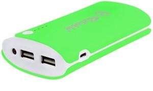 Reliable RBL-003 USB Portable Power Supply 8800 mAh Power Bank
